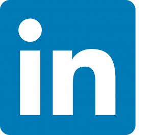 LinkedIn Esther Wagensveld